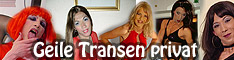 Transen Top 100