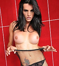sexy-transen.com
